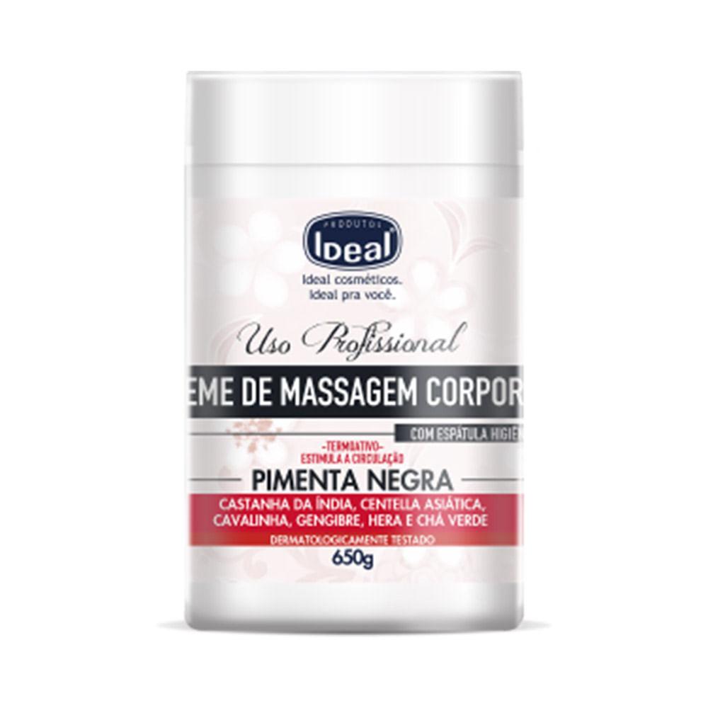 Creme-de-Massagem-Ideal-Pimenta-Negra-650g
