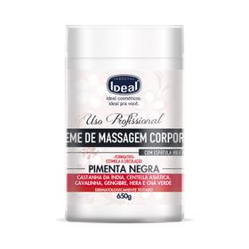 Creme-de-Massagem-Ideal-Pimenta-Negra-650g