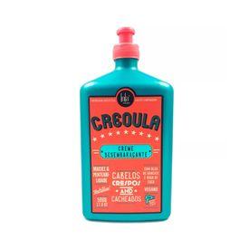 Creme-Desembaracante-Lola-Creoula-500g