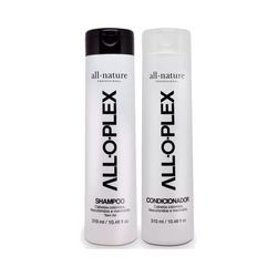 Kit-All-Nature-Shampoo---Condicionador-All.O.Plex-310ml-56551.00