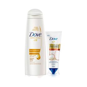 Kit-Dove-Shampoo-Oleo-Nutricao-400ml---Super-Condicionador-Fator-de-Nutricao-com-25--de-Desconto-28229