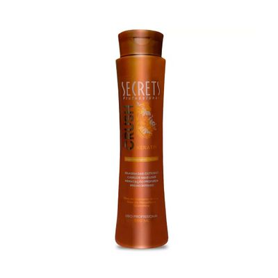 Realinhamento-Termico-Crush-Keratin-500ml