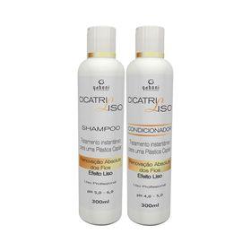 Kit-Gaboni-Shampoo-300ml---Condicionador-300ml-Cicatri-Liso-56961.00