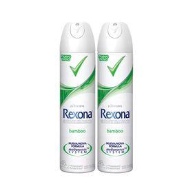 Kit-Desodorante-Rexona-Aerosol-Feminino-Bamboo-150ml-com-50--de-desconto-na-2ª-Unidade-28256