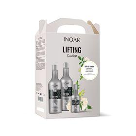 Kit-Inoar-Lifting-Capilar-Shampoo---Reconstrutor---Leave-in