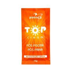 Mascara-Facial-Avenca-Top-Cream-Pos-Piscina-15g-39525.00