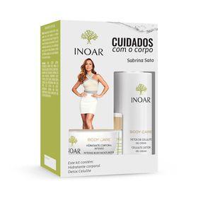 Kit-Cuidados-com-o-Corpo-Inoar-Hidratante-Corporal-180ml---Detox-230ml-21808.00