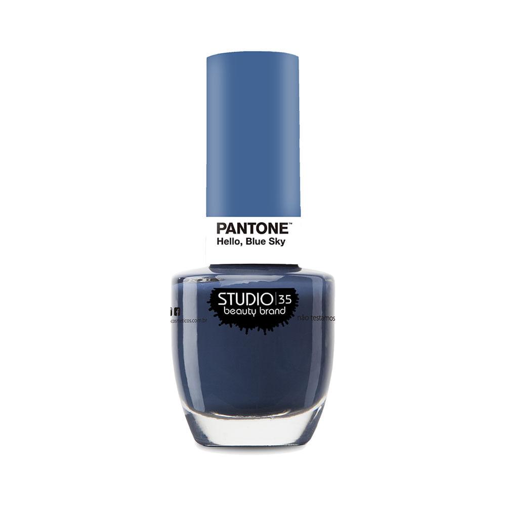 Esmalte-Studio-35-Pantone-Hello-Blue-Sky-21871.09