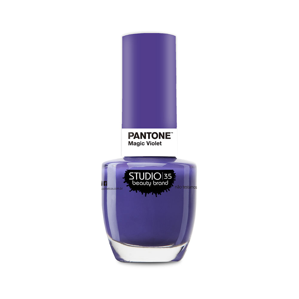 Esmalte-Sstudio-35-Pantone-Magic-Violet-21871.03