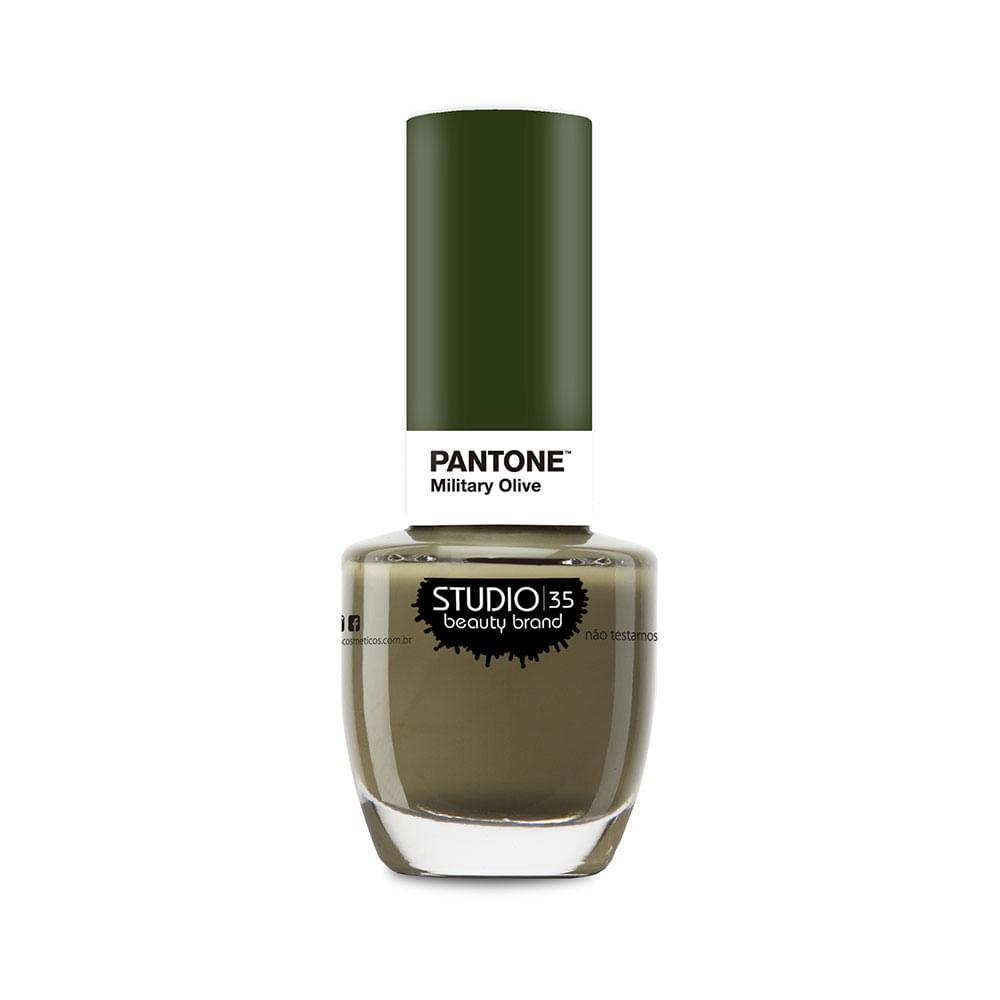Esmalte-Studio-35-Pantone-Military-Olive-21871.02