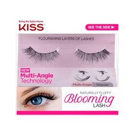 Cilios-Kiss-New-York-Lash-Blooming-Camellias--KBH05BR-