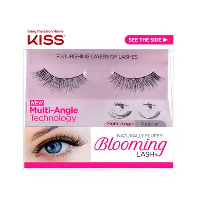 Cilios-Kiss-New-York-Lash-Blooming-Camellias--KBH05BR-