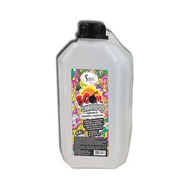 Shampoo-Samplus-Boom-4600ml-36450.00