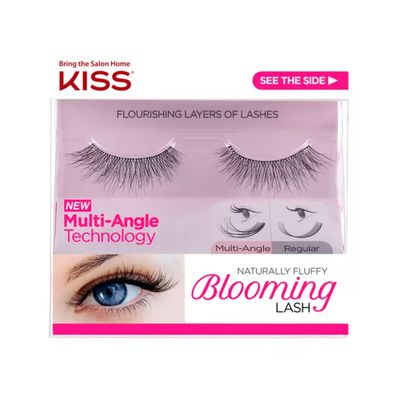 Cilios-Kiss-New-York-Lash-Blooming-Little-Lash-Lily--KBH03BR-