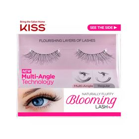 Cilios-Kiss-New-York-Lash-Blooming-Peony