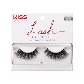 Cilios-Kiss-New-York-Lash-Couture-Noir--KLCS05BR-