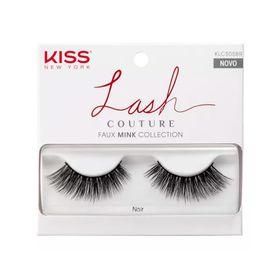 Cilios-Kiss-New-York-Lash-Couture-Noir--KLCS05BR-