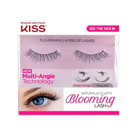 Cilios-Kiss-New-York-Lash-Blooming-Daisy--KBH02BR-