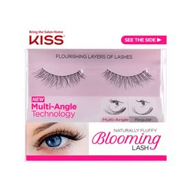 Cilios-Kiss-New-York-Lash-Blooming-Daisy--KBH02BR-