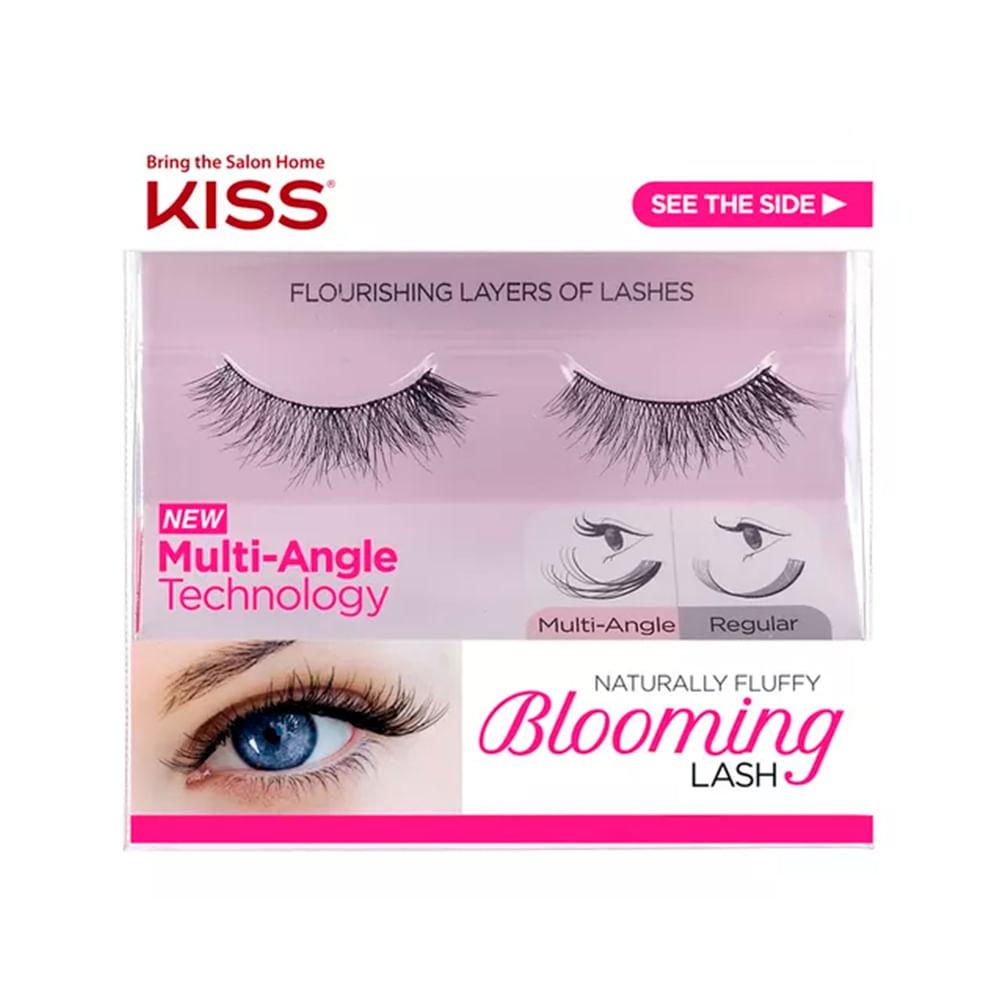 Cilios-Kiss-New-York-Lash-Blooming-Tulip---KBH04BR-