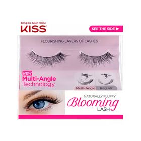 Cilios-Kiss-New-York-Lash-Blooming-Tulip---KBH04BR-