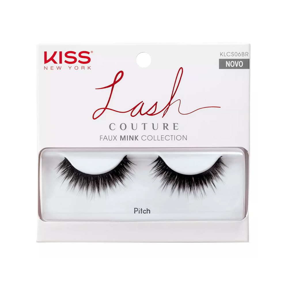 Cilios-Kiss-New-York--Lash-Couture-Pitch--KLCS06BR-