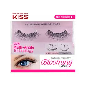 Cilios-Kiss-New-York-Lash-Bloominf-Jasmine--KBH06BR-
