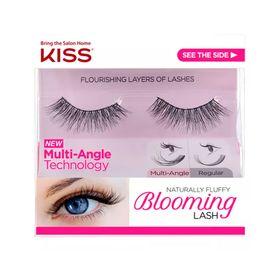 Cilios-Kiss-New-York-Lash-Bloominf-Jasmine--KBH06BR-