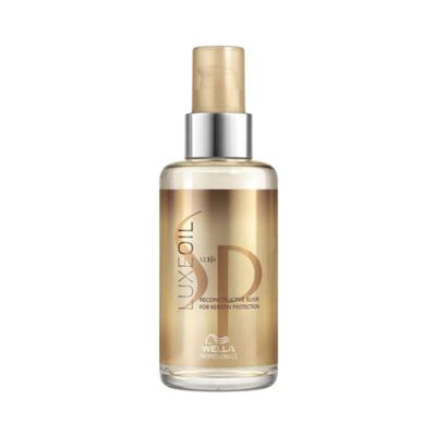 Oleo-System-Professional-Luxe-Oil--30ml-52267.00