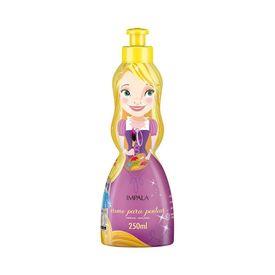 Creme-De-Pentear-Impala-Princesa-Rapunzel-250ml
