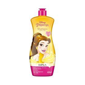 Shampoo-Impala-Princesa-Bela-200ml
