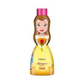Shampoo-Impala-Princesa-Bela-250ml