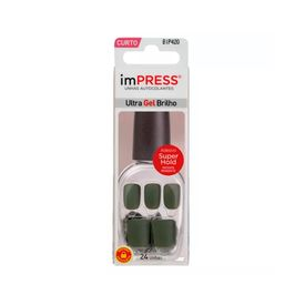 Unhas-Posticas-Kiss-New-York-Impress-Mate-Curta-Follow-Me