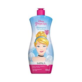 Shampoo-Impala-Princesa-Cinderela-400ml-36562.02