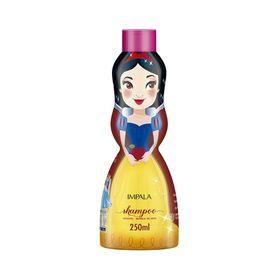 Shampoo-Impala-Princesa--Branca-Neve-250ml-36779.05