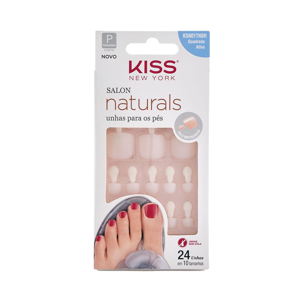 Unhas-Posticas-Kiss-New-York-Salon-Naturals-para-Pes-18554.07