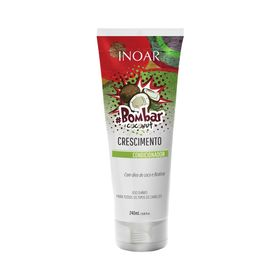 Condicionador-Inoar-Coconut--240ml-16923.02