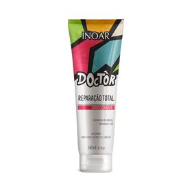 Condicionador-Inoar-Doctor-240ml-16923.04