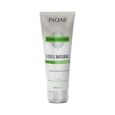 Condicionador-Inoar-Herbal-240ml-16923.05