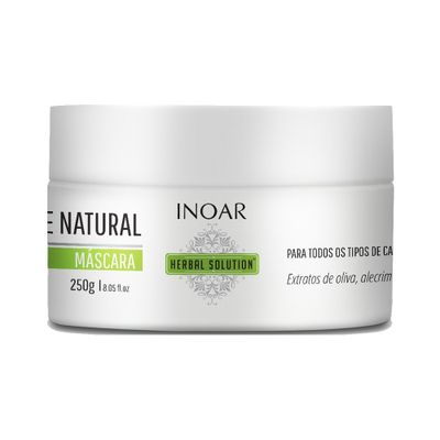 Mascara-Inoar-Herbal-250g-39678.14