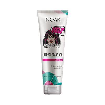 Shampoo-Inoar-Help-240ml-16924.06
