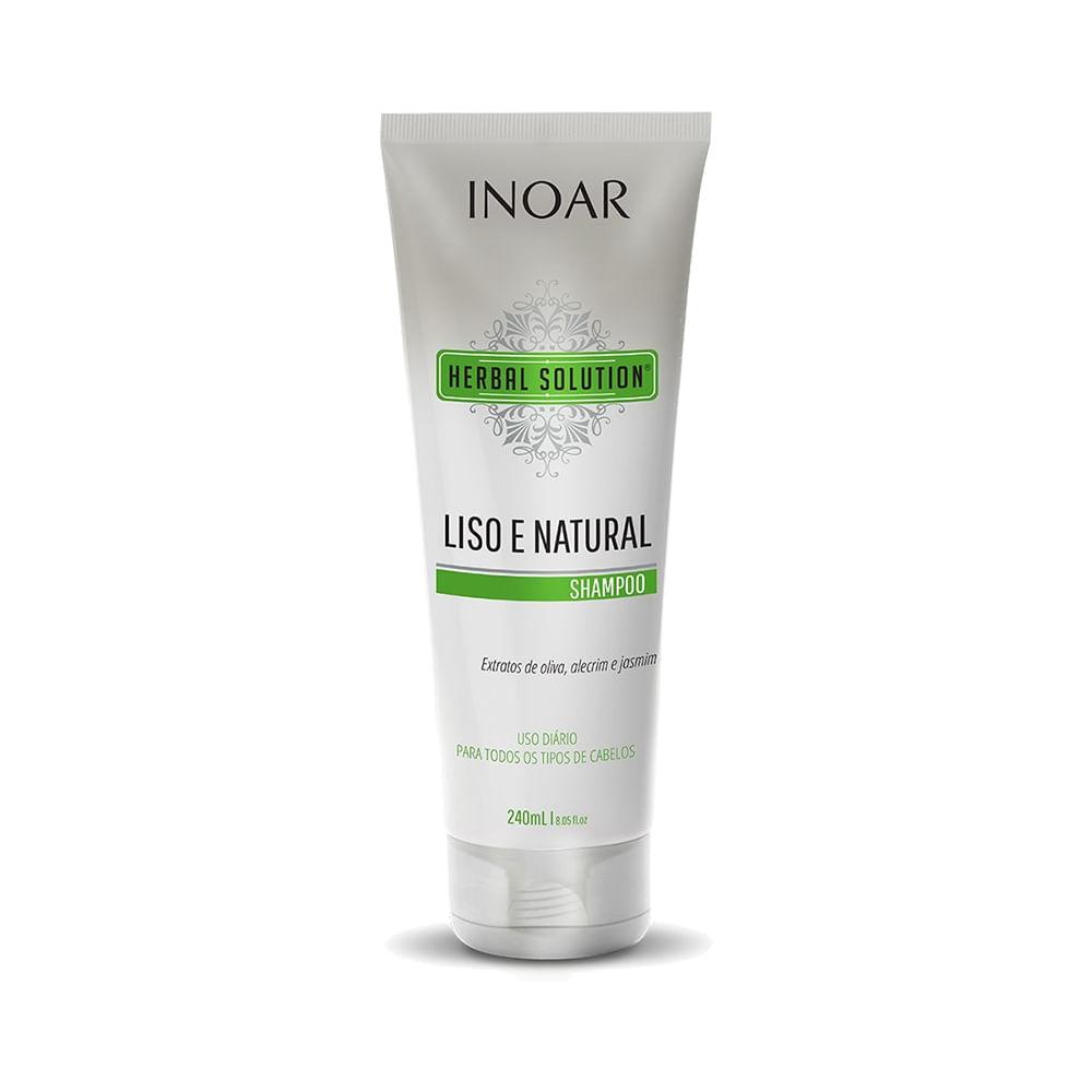 Shampoo-Inoar-Herbal-240ml-16924.05