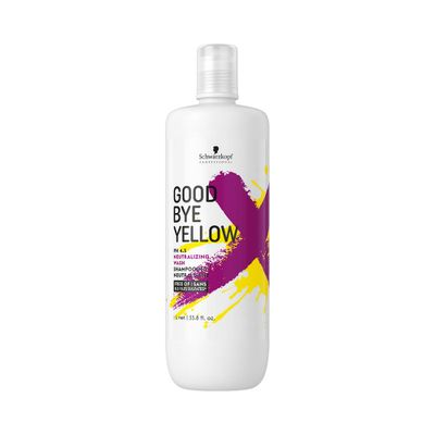 Shampoo-Goodbye-Yellow-Matizador-1000ml-21875.00