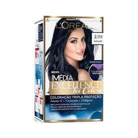Coloracao-Imedia-Excellence-Ice-Colors-2.111-Preto-Perolado-732.82
