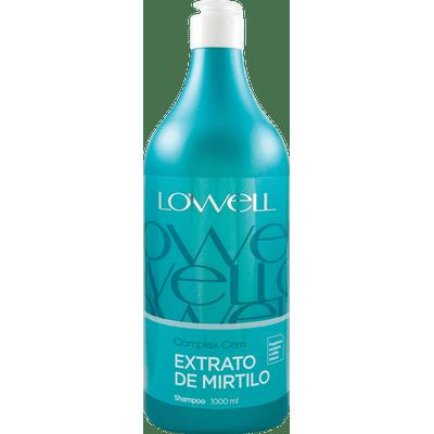 shampoo-1l