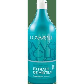 Condicionador-lowell-1l