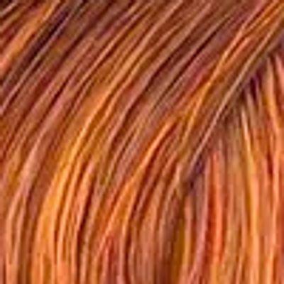 Coloracao-Donna-Color-56537.20