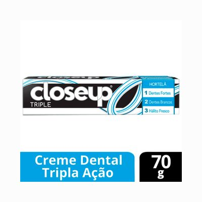 Creme-Dental-Close-Up-Triple-Hortela---70g-hero