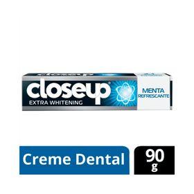 Creme-Dental-Close-Up-Extra-Whitening