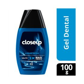 Gel-Dental-Close-Up-Liquifresh---100g